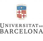 Penyafort-UB-Logo