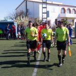 MIC2018 Tournament – Fase Final