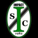 Impact-SC-Brentwood,-CA